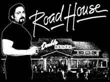 Road House T-Shirt