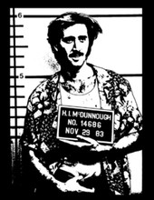 H.I. McDunnough T-Shirt