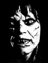 Exorcist Regan T-Shirt