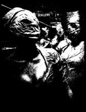 Silent Hill Nurses T-Shirt