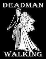 Deadman Walking T-Shirt