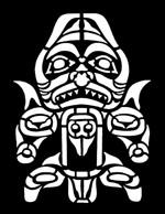 Pacific Northwest Figure