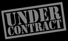 Under Contract T-Shirt