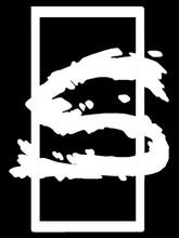 Scattered Comics Logo T-Shirt