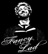 Fancy Lad T-Shirt