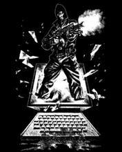 Interface T-Shirt