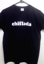 Chiflada Ladies T-Shirt