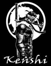 Kenshi T-Shirt