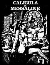 Caligula & Messalina