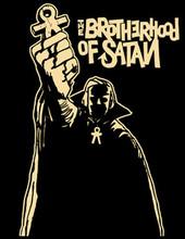 Brotherhood of Satan T-Shirt