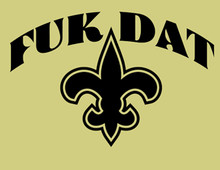 Fuk Dat T-Shirt