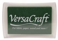 Pine VersaCraft Ink Pad