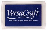 Ultramarine VersaCraft Ink Pad