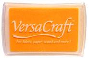 Lemon Yellow VersaCraft Ink Pad