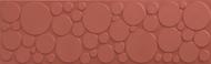 Spots Molding Mat