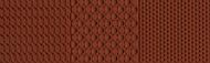 Game Board Molding Mat