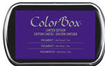Iris ColorBox Ink Pad