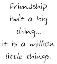 Million Little Things - 178W03