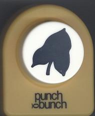 Caladium Large Punch