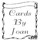 Cards By Custom Rubber Stamp