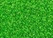 Kelly Green Ultra Fine Glitter