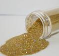 Fantasy Gold Ultra Fine Glitter