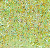 Limesicle Sparkle Fibers