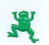 Frog Brads