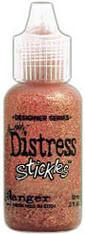 Rusty Hinge Distress Stickles