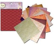 Fairyopolis Note Cards