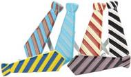 Necktie Brads