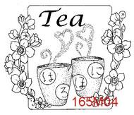 Tea - 165M04