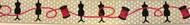 Sewing Grosgrain Ribbon
