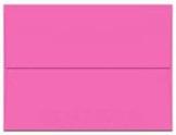 Pulsar Pink A2 Envelopes