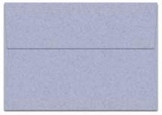 Periwinkle A2 Envelopes