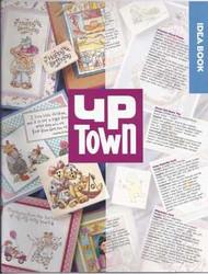 Uptown Idea Book