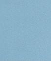 Aquamarine Glossy Cardstock