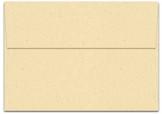 Balsa A2 Envelopes