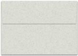 Granite A2 Envelopes
