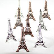 Eiffel Tower Brads