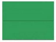 A6 Gamma Green Envelopes