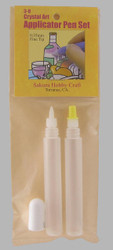 Applicator Pen Set
