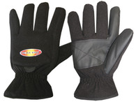ThermaFur Full-Finger Air Activated Heating Gloves