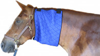 HyperKewl Evaporative Cooling Horse Neck Cooler