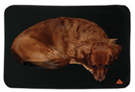 Thermafur Air Activated Heating Dog Pad