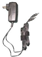 5634- IonGear Glove Battery Charger