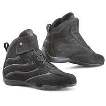 TCX X-Square Lady Waterproof Boots - Black