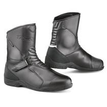 TCX Hub Waterproof Boots - Black