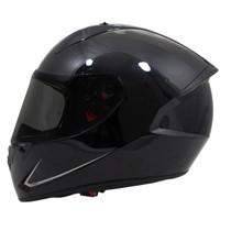MT Stinger Helmet - Gloss Black