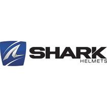 Shark Skwal / Spartan Pinlock Ready Visor - Clear